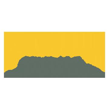 Diakonie Wittekindshof Patientenakte Referenz