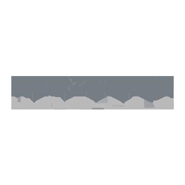 Referenz Berzelius Metall