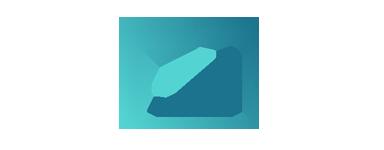 Icon Projektakte in der Industrie