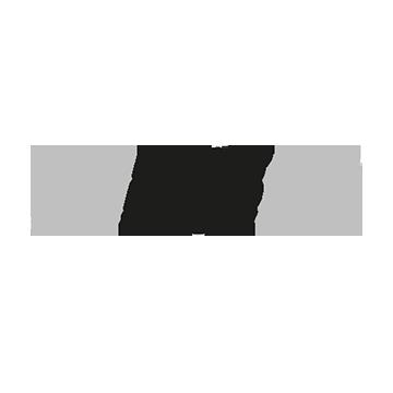motor presse stuttgart logo