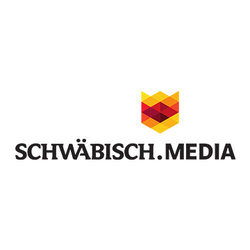 schwaebisch media logo