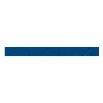 Referenz - Wirthwein AG