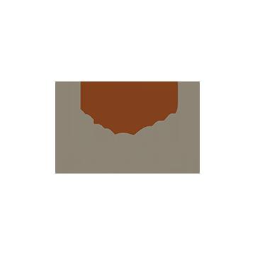 Referenz Ethianum Heidelberg