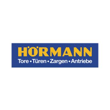 Referenz Hörmann