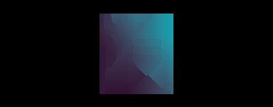 icon register zahnraeder