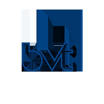 bvt-holding gmbh und co kg logo