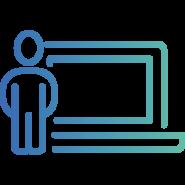icon-kontakt-demo-buchen