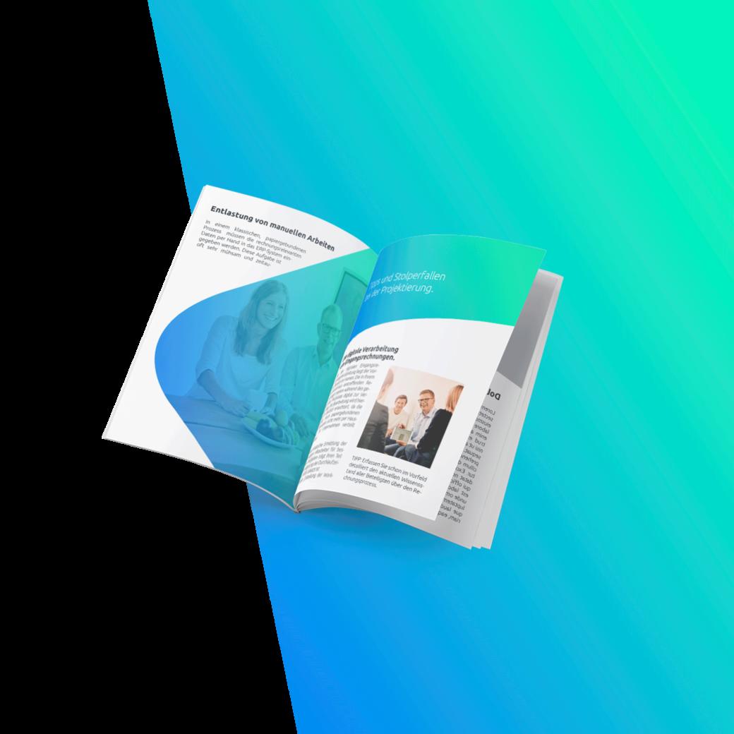 Digitale Eingangsrechnungsverarbeitung – Tipps und Stolperfallen bei der Projektierung