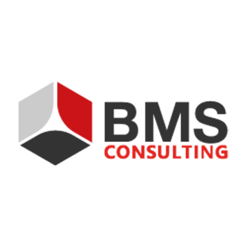 d.velop campus BMS Consulting