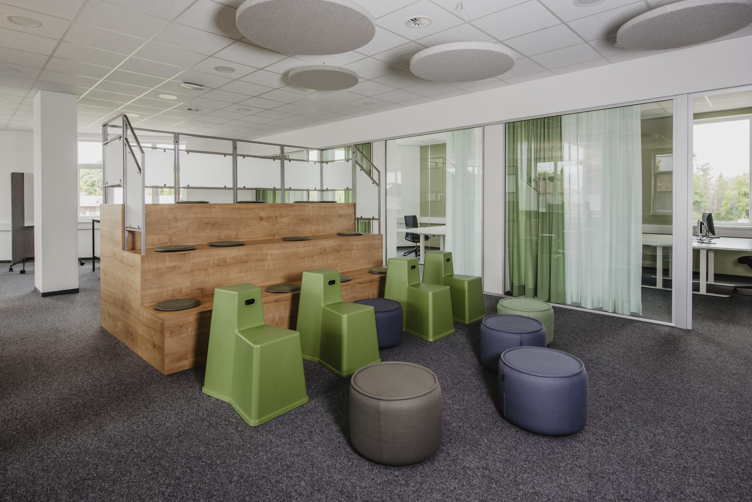 d.velop campus coworking.space