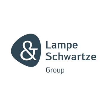Die Lampe Schwartze Gruppe ist Referenzkunde der d.velop AG