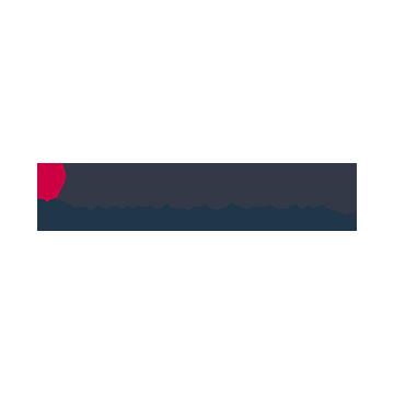 d.velop campus Markus Böing