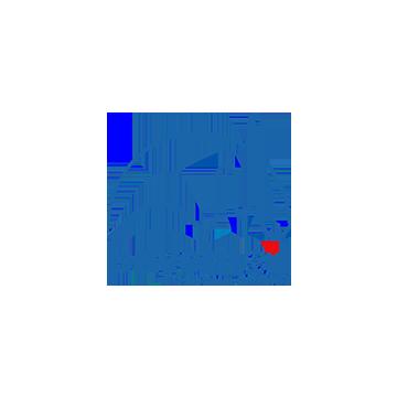 Logo Bayernoil