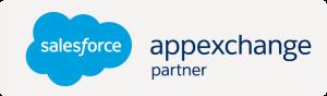 d.velop AG ist Salesforce AppExchange Partner