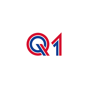 Logo Q1 Energie AG
