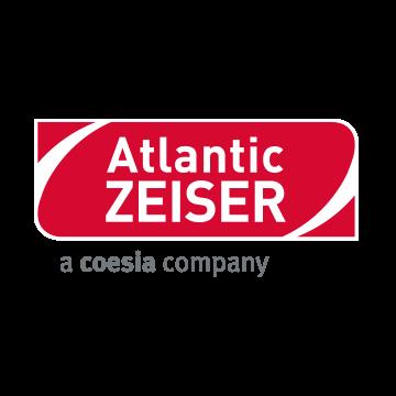 Atlantic Zeiser Logo