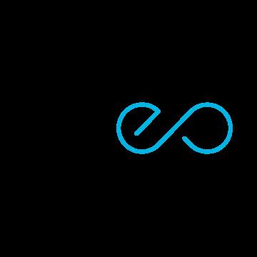 EP Flex Logo