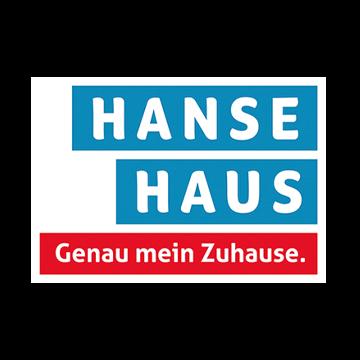 Hanse Laus Logo