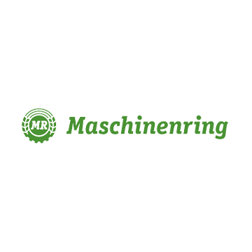 Maschinenringe Logo