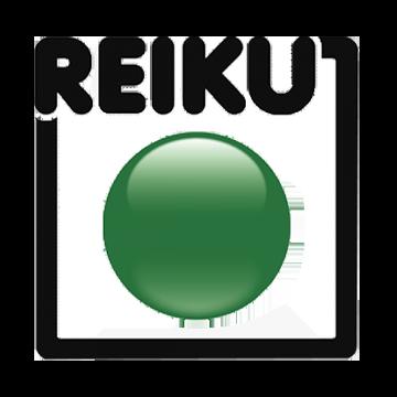 Reiku Logo
