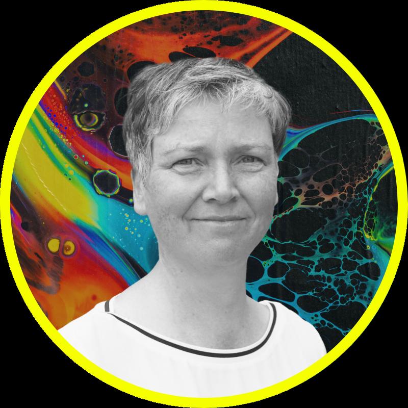 d-velop forum 2021 Karen Verbist