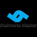 Stadtwerke-Muenster-digital-file-folder