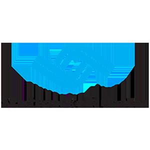 Stadtwerke Muenster logo