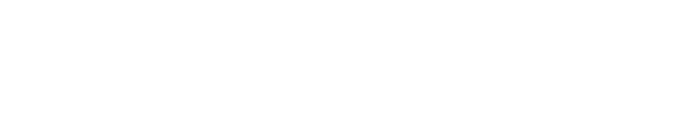 d.velop competence network logo