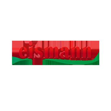 eismann Tiefkühl-Heimservice GmbH Logo