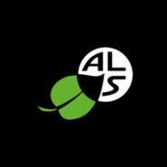 ALS Dienstleistungsgesellschaft ist Kunde der d.velop AG