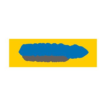 BKK Linde logo