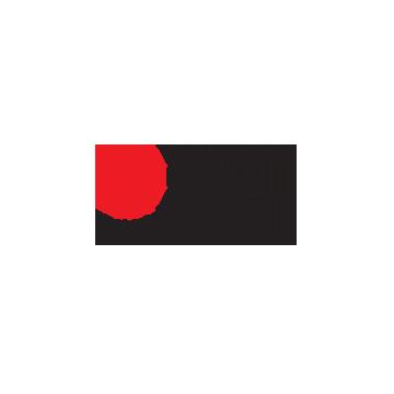 drk-blutspendedienst-west-logo
