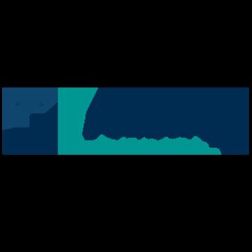 Ametras logo