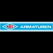ari armaturen-logo