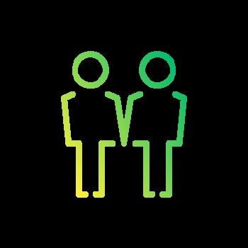 Become a sales partner partnership