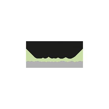 Linda AG logo