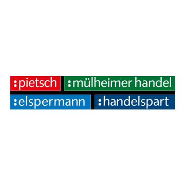 Pietsch Corporate Group logo
