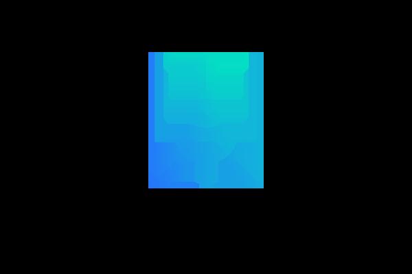 """SAP connect information silos""-icon"