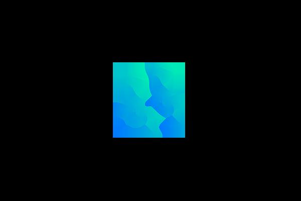 """SAP enhance usability"" - Icon"