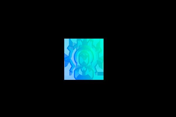 """SAP increase producticity - Icon"