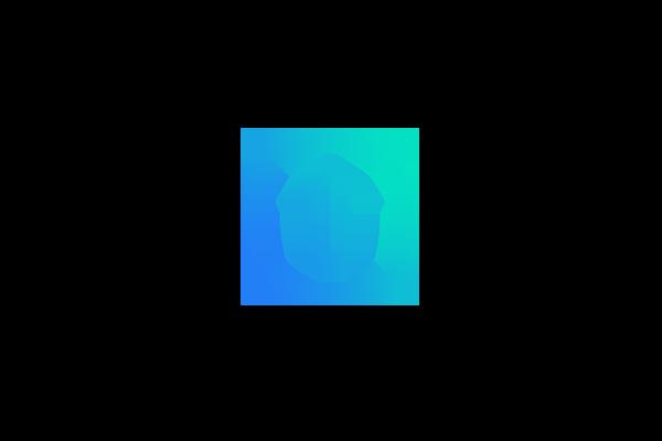 """""""SAP raise level of digitisation and automation""""- icon"""