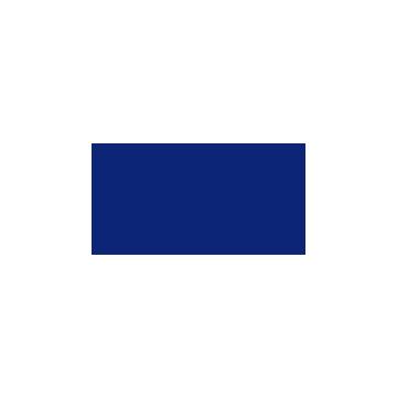 stepstone logo