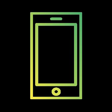 cross-location access - icon