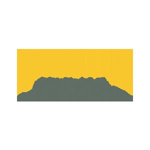 Diakonie Wittekindshof Logo