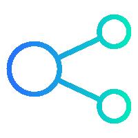 """SAP Integration"" - Icon"