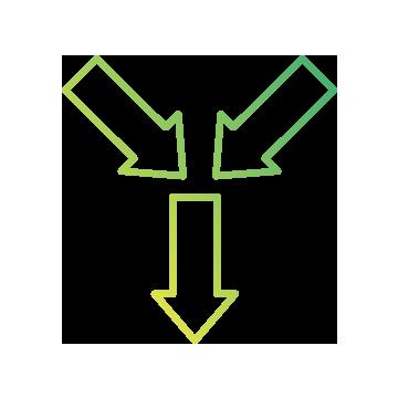 """""""Workflow - BPM"""" - Icon"""