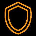 advanced signature icon