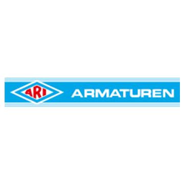 ari amaturen logo