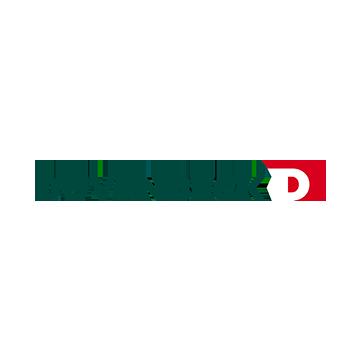 duvenbeck-logo