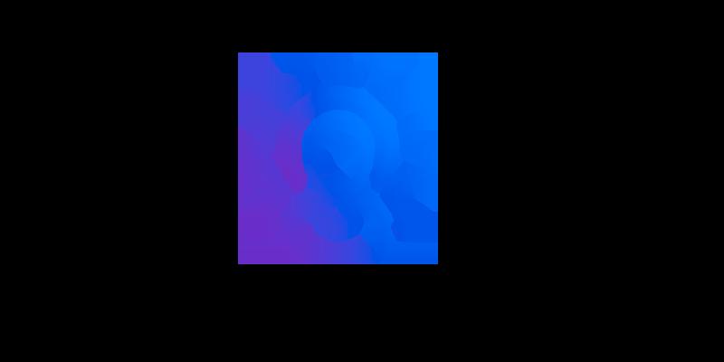 ecspand center benefit-icon 4